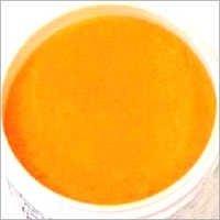 Orange Disperse Dyes