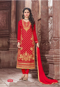 Party Wear Salwar Suits Designer Salwar Kameez