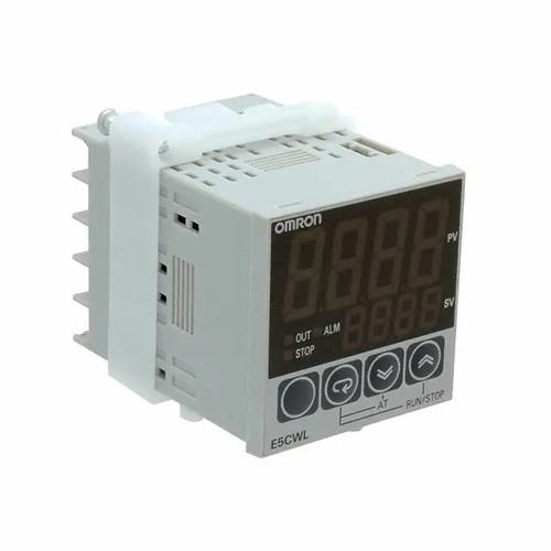 OMRON E5CWL-R1P TEMPERATURE CONTROLLER