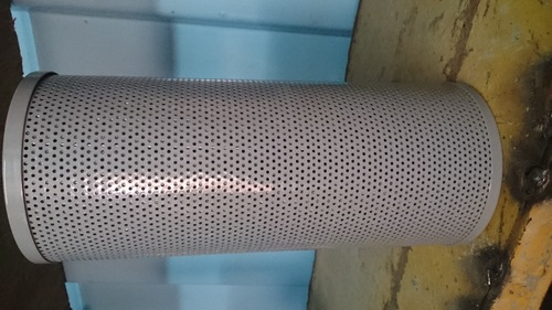 Hydraulic Filter For Sewing 1200,1400