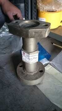 Spacer Flange For TM