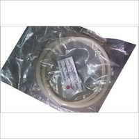 Wiper Seal for Sany
