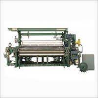 Auto Pirn Change Weaving Machines