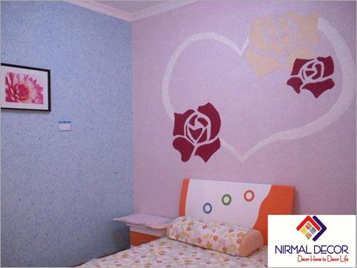 Bed Room Design Services