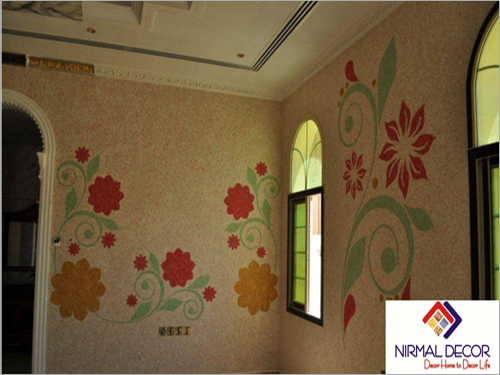 Decorative Design
