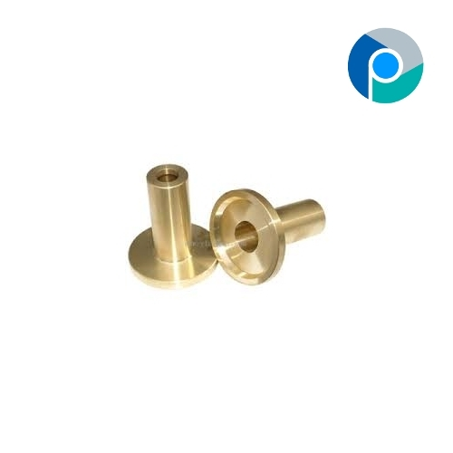 Brass Precision Forging Components