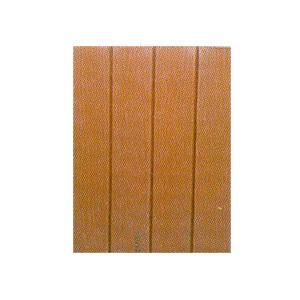GRC Panels