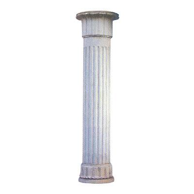 GRC Column
