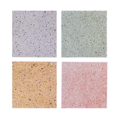 Mosaic Floor Tiles,Mosaic Tiles Manufacturer,Terrazzo Tiles Exporter ...