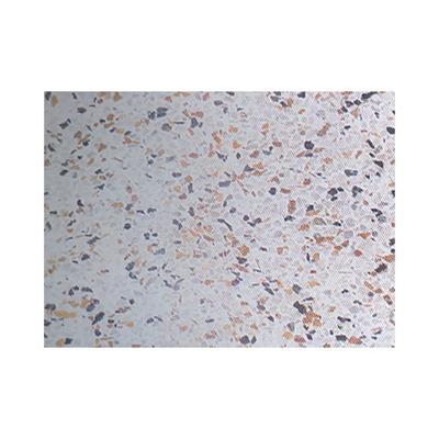CC Mosaic Tiles