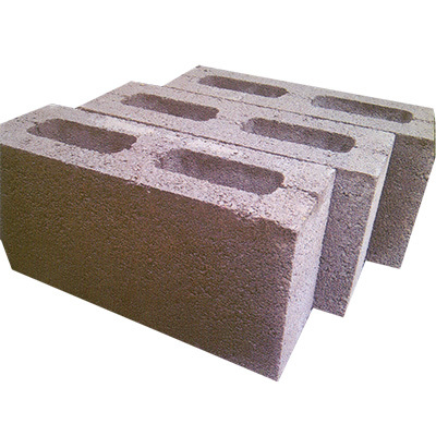Hollow & Solid Blocks