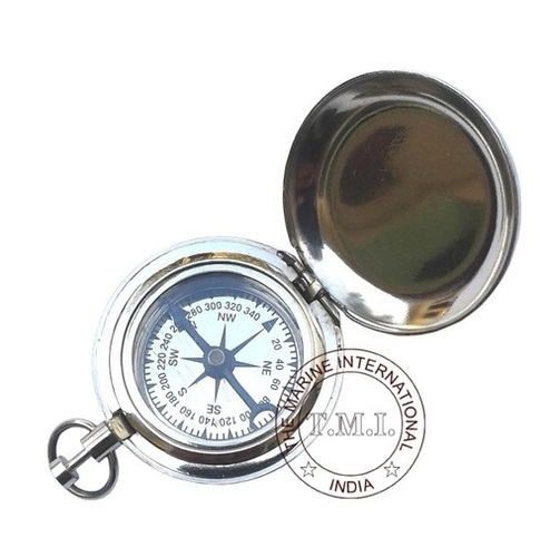 Dalvey Compass
