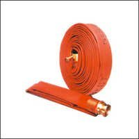 Fire Hoses Pyroprotect