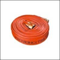 Fire Hoses Premier Extra