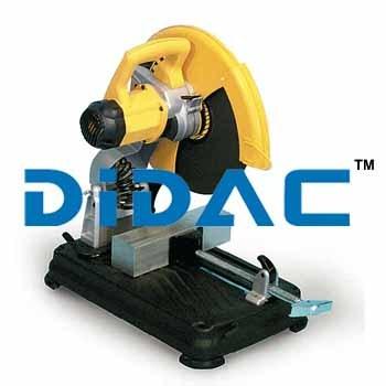 Specimen Bench Cutting Machine