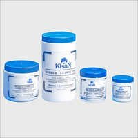 Industrial Rubber Lubricants