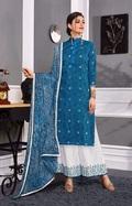 Latest Salwar Suit Churidar Suit Salwar Kameez
