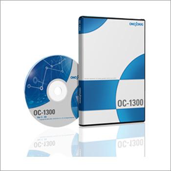 Software CD