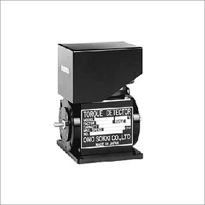 Torque Detector
