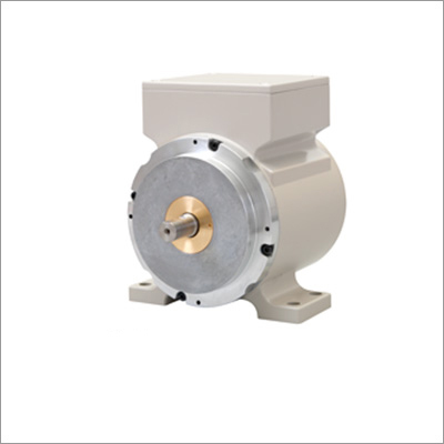 Industrial Rotary Encoder