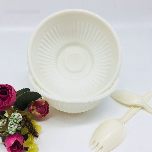 300ml Disposable Bowl