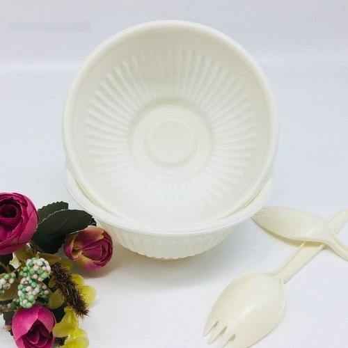 300ml Disposable Bowl