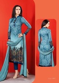 Salwar Kameez Designs Catalogue Suit Salwar Design