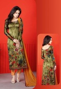 Latest Salwar Suit Designs Salwar Kameez Neck