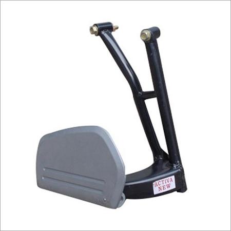 Honda Activa Footrest