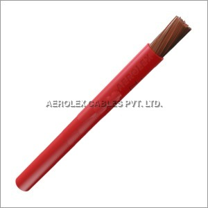 Automotive Battery Cable