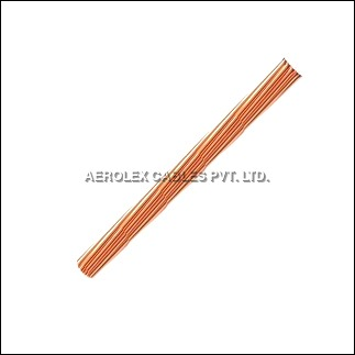 Bare Copper Conductors