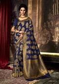 Silk Sarees Online Shopping Indian Sarees Online