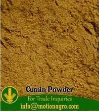 Cumin Powder / Ground Cumin