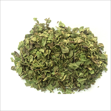 Natural Dried Leaves