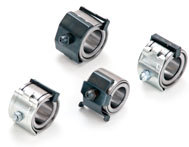 Bottom Roller Bearing