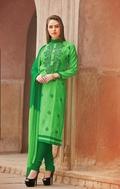 Salwar Kurta Salwar Design Churidar Online