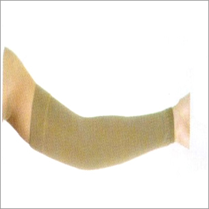 Lymphodema Armsleeves