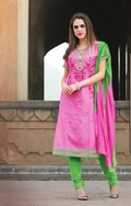 Ladies Salwar Suit Salwar Suit Designs Latest