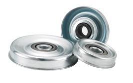 Precision Roller Bearing