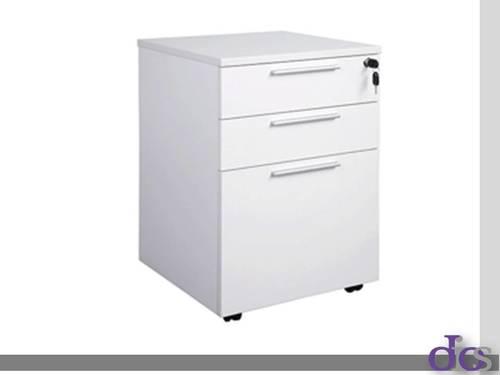 Faro Wendover Utility Desk