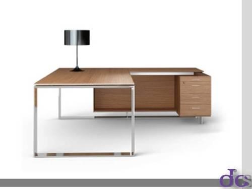 Benito Modular Manager Table