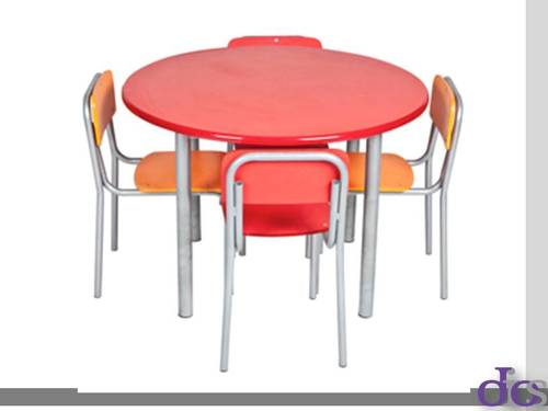 Adalia Kindergarten Furniture