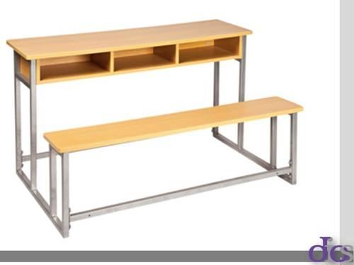 Arban School Furniture
