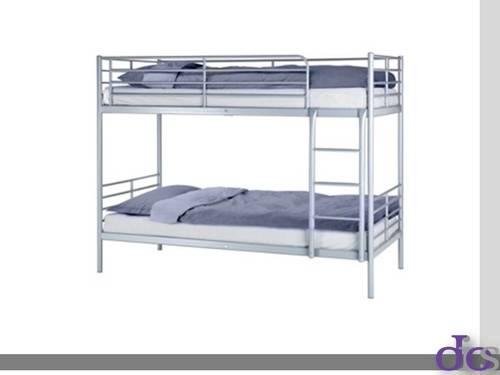 Zaneta Hostel Bunk Beds