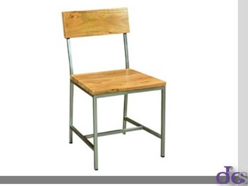 Zita hostel chair