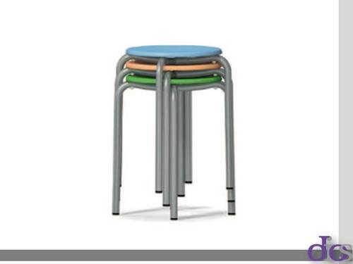 Rico Strakable stool