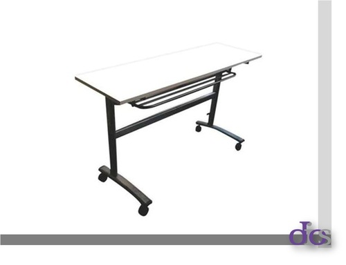 Candela Training Tables