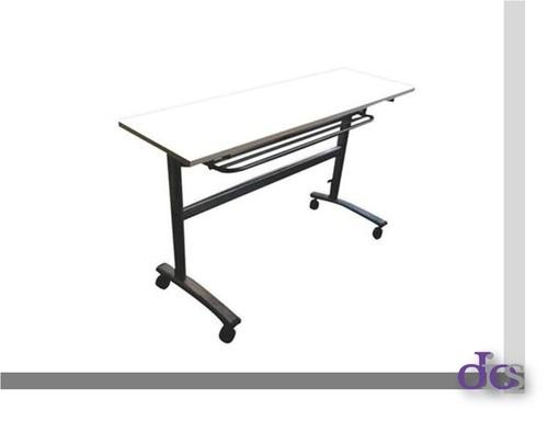 Candela Training Tables