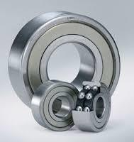 Heavy Duty Bearing