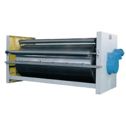 Liner Preheater